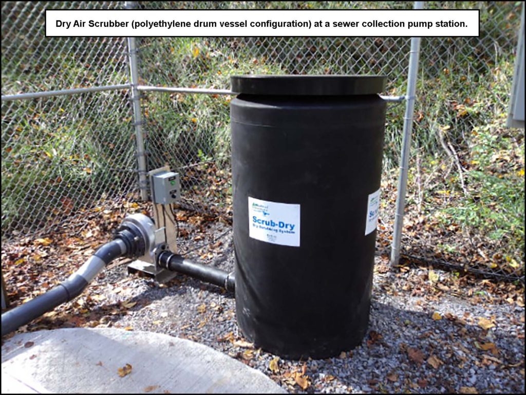 Air_Pollution_Control_Dry_Scrubber_at_Sewer_Pump_Station