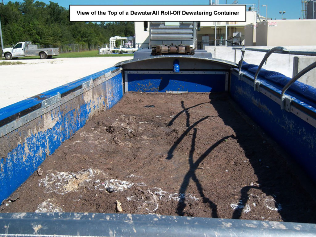 DewaterAll_Roll-Off_Dewatering_Container_Top_View